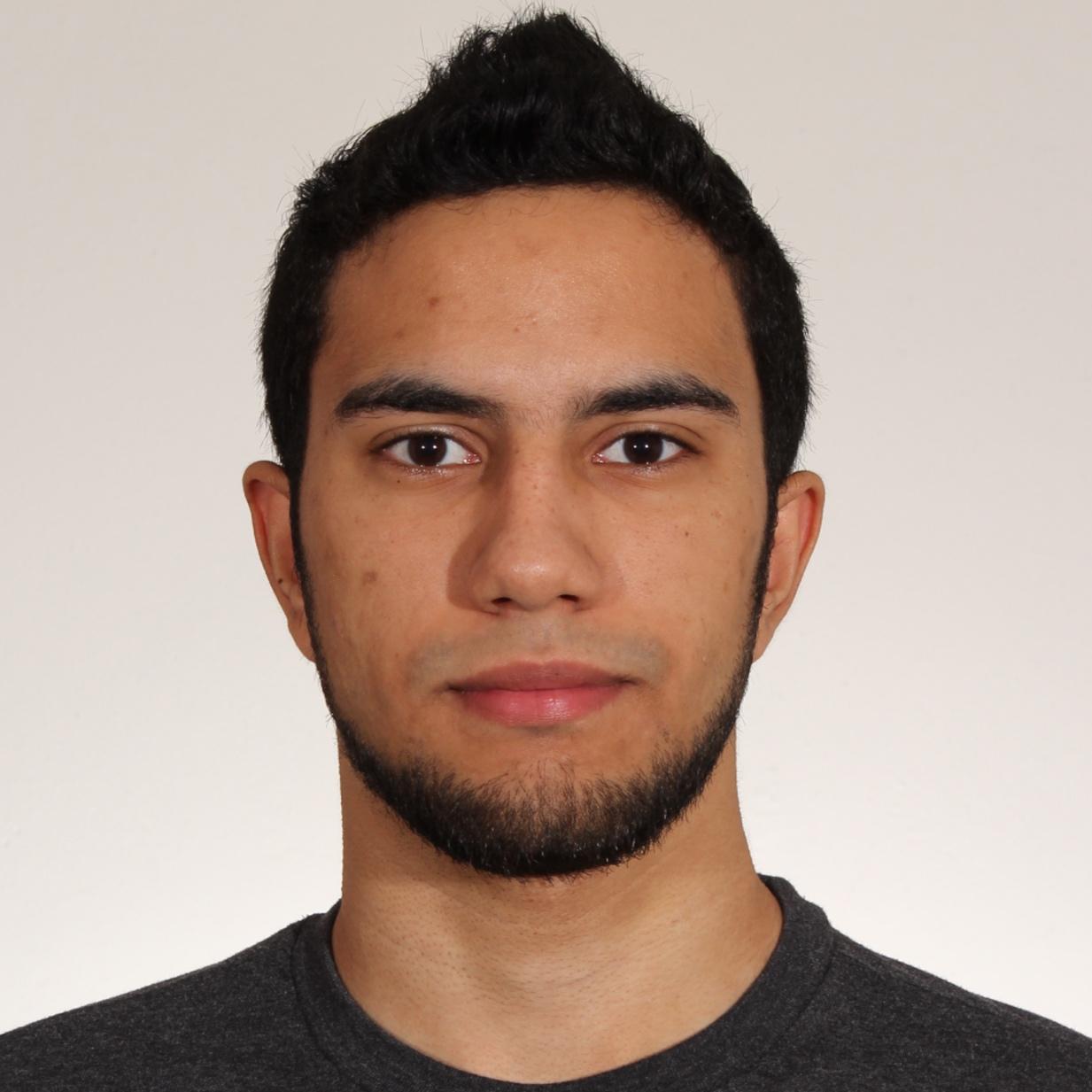 Humberto Couplr App founder