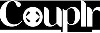 COUPLR